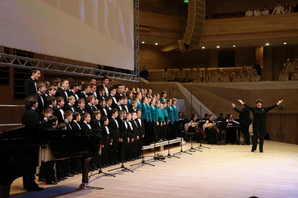эластичность обеспечивается апреля 11 2016 год дом музыки светлановский зал всего